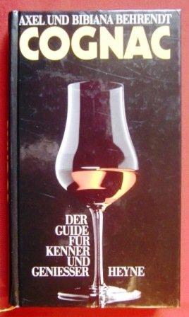 Preisvergleich Produktbild Cognac