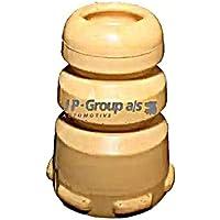 Jp Group 1142602100Bisagra búfer, Suspensión