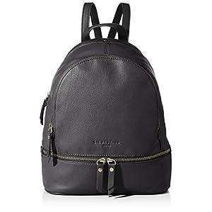 Liebeskind Berlin Damen Bos - Alita Backpack Medium Rucksackhandtasche, 11x32x26 cm