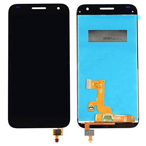 blocco-vetro-display-lcd-per-huawei-ascend-g7-pannello-schermo-di-ricambio-con-touch-screen-e-crista