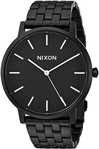 nixon-uomo-watch-porter-guarda-a1057756