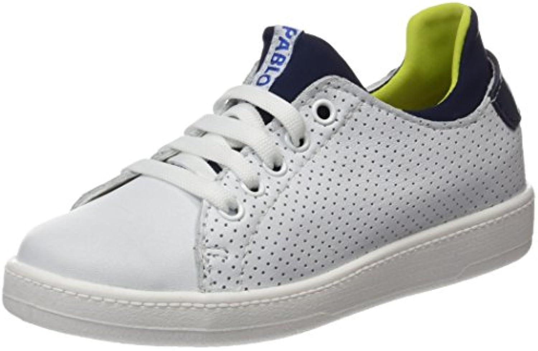 Saucony SY59145 Sneaker Niños - En línea Obtenga la mejor oferta barata de descuento más grande