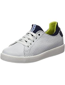 Pablosky Jungen 261901 Sneaker