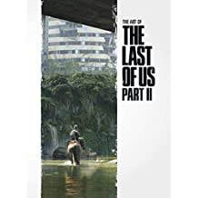 The Art of the Last of Us 02