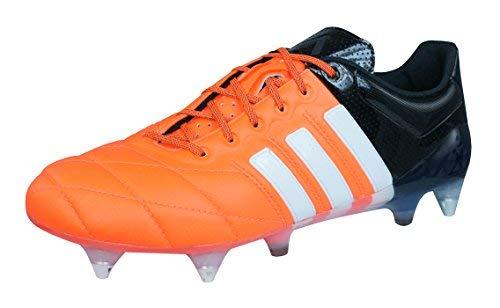 ᐅᐅ Adidas Ace 15 1 Sg Fussballschuhe Test Vergleich