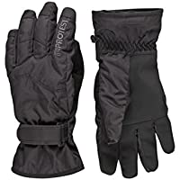 Protest Men's Carew Snow Gloves