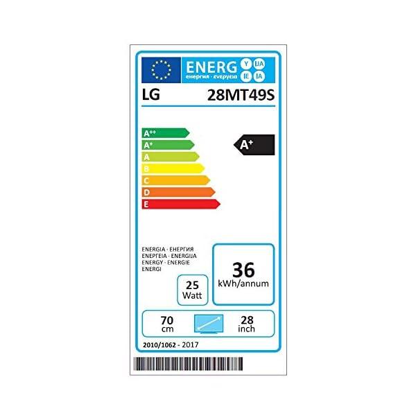 LG-TV-Intelligente-LG-28MT49SPZ-28-HD-Ready-IPS-LED-USB-x-1-HDMI-x-1-WiFi-Noir-S0408900