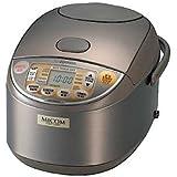 Rice Cooker warmer 5.5cups 220-230V ZOJIRUSHI