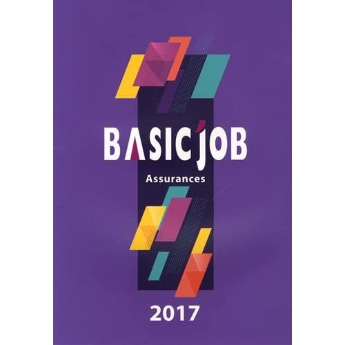 Basic'Job Assurances
