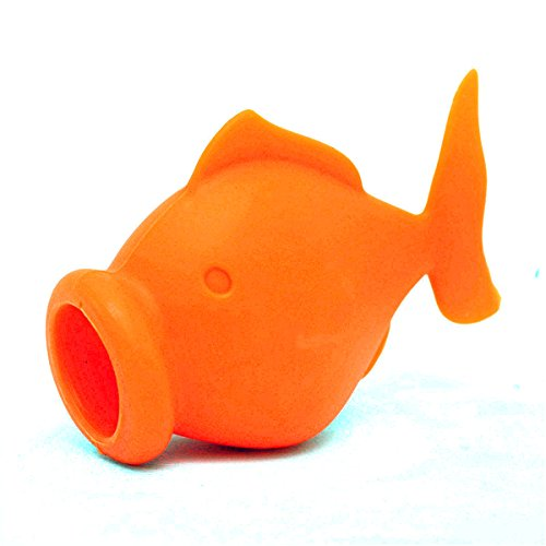 generic-cute-fish-shaped-suction-egg-egg-white-separator-cake-tools