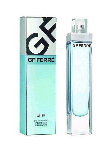 gianfranco-ferre-gf-ferre-60ml