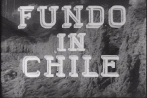fundo-in-chile