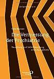 ISBN 3884149318