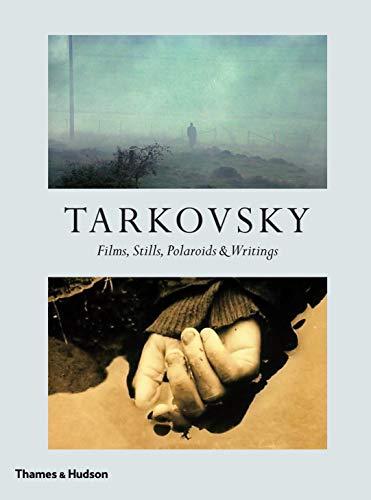 Tarkovsky : Films, Stills, Polaroids & Writings par  (Relié - Feb 14, 2019)