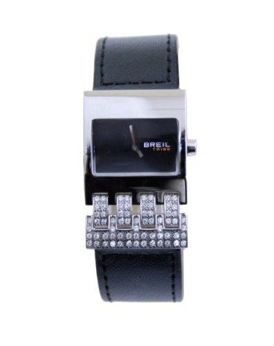 Breil tribe cage tw0215 - orologio da donna