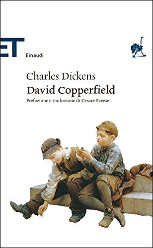 david-copperfield-einaudi-tascabili-classici-vol-149-italian-edition
