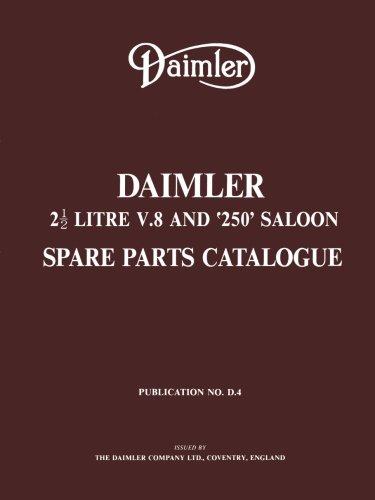 daimler-2-1-2-litre-v8-and-250-saloon-spare-parts-catalogue-official-parts-catalogue