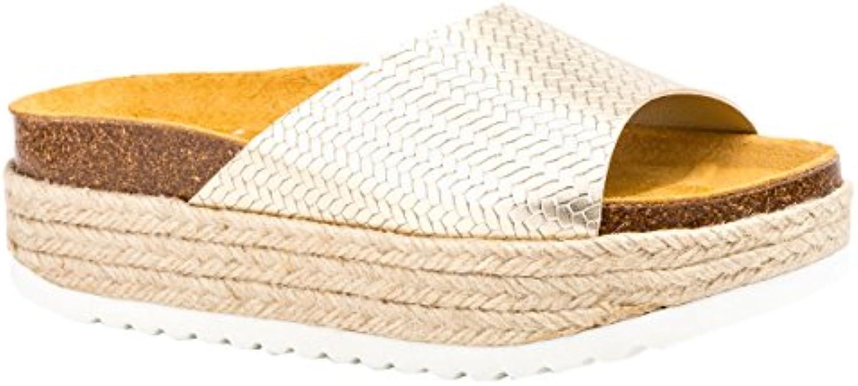 Tommy Hilfiger EM56821669 Sneakers Hombre 44 EU|Black