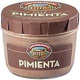 Patés - Paté Pimienta Casa Tarradellas, 125 g