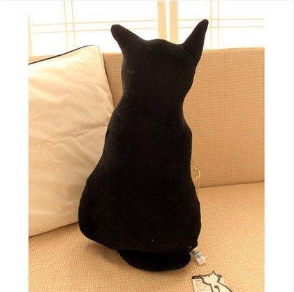 kenmont-funny-cat-shaped-cushion-stuffed-animal-pillow-pet-sofa-chair-throw-pillows-soft-plush-toys-