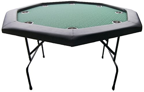 Lion-Games-Gifts-Europe-Octagon-Poker-Table-for-8-Players