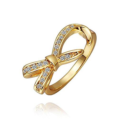 diidd-die-neue-mode-frauen-18-k-ring-vergoldet-7-bianco-oro