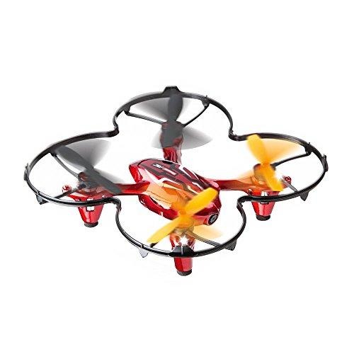 Carrera RC 370503016 - Quadrocopter RC Video One - 2