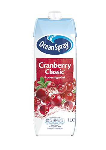 ocean-spray-cranberry-classic-6er-pack-6-x-1-l-packung