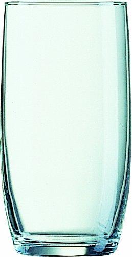 arcoroc-33027-wasser-saft-glser-baril-250-ml-fllstrich-bei-200-ml-12-stck