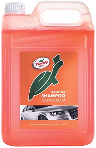 turtle-wax-fg7425-essential-shampoo-orange-burst-5-liter