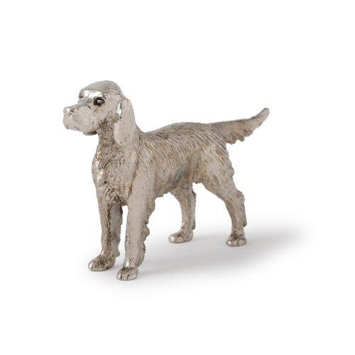 gordon-setter-made-in-uk-collezione-statuetta-artistici-stile-cani