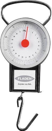 Fladen 36-9905 Fishing - Báscula para peces de pesca