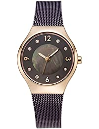Reloj Bering para Mujer 14427-265