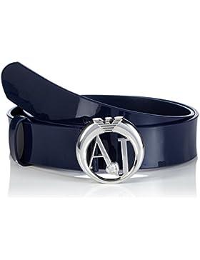 Armani Jeans Damen Gürtel 0510547