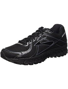Brooks Unisex-Erwachsene Adrenaline Gts 16 Laufschuhe