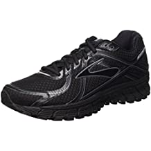 scarpe antipronazione Brooks Amazon.it