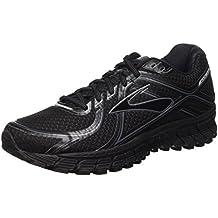 antipronazione Amazon it Amazon scarpe scarpe Amazon antipronazione it dw0OEIxOnq