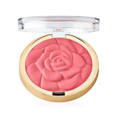 3-pack-milani-rose-powder-blush-tea-rose