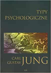 carl gustav jung livres pdf