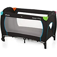 Hauck 600719 Sleep'n Play Go Plus
