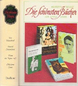 readers-digest-die-schonsten-bucher-fur-junge-leser-die-schatzinsel-david-copperfield-madame-curie-w