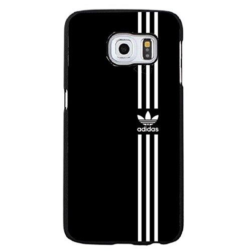 cool-design-adidas-original-phone-case-for-samsung-galaxy-s6-edge-plus-luxury-adidas-logo-mobile-pho