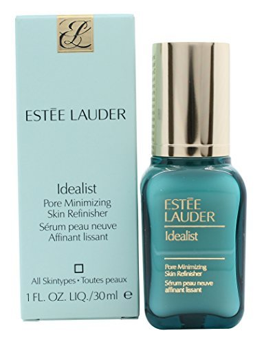 estee-lauder-idealist-pore-minimizer-skin-refinisher-30ml-by-estee-lauder