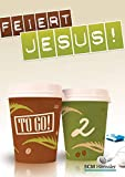 Feiert Jesus! - to go 2 (FEIERT JESUS! (2))