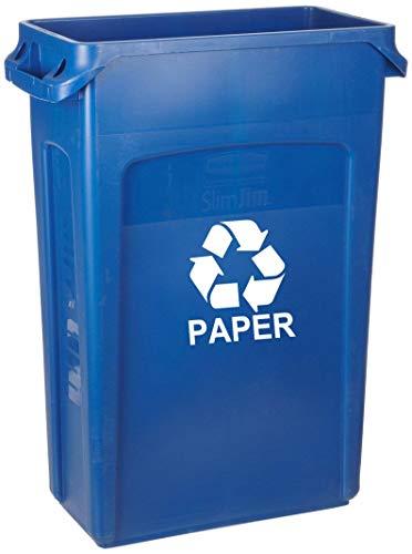 CELYCASY Recycling-Aufkleber, Recycling-Etikett, Recycling-Logo, Recyclingpapier, Umwelt Logo Custom Iphone