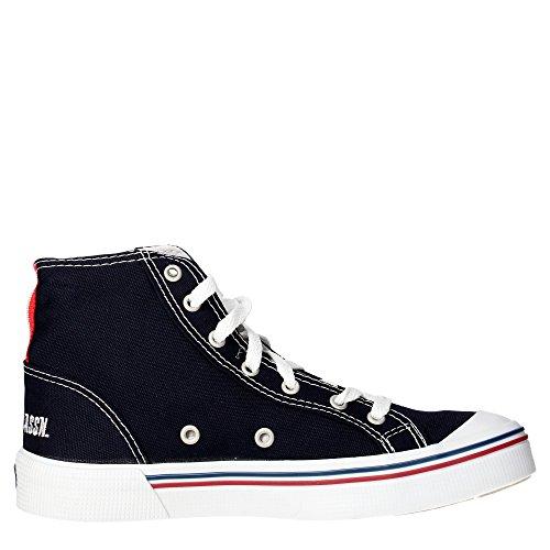U.s. Polo Assn GYNN4268S6/C1 Sneakers Uomo Blu