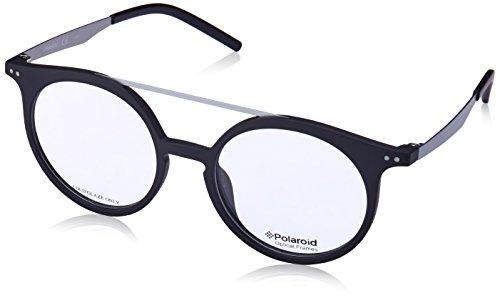 Preisvergleich Produktbild Polaroid Brillen PLDD400 AMD
