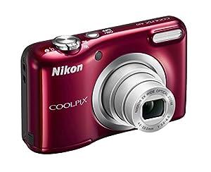 di Nikon(15)Acquista: EUR 74,987 nuovo e usatodaEUR 64,08
