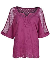 Nouveaux produits 060e0 e476b Amazon.fr : louboutin - Depuis 1 semaine : Vêtements
