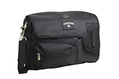 ncaa-georgetown-hoyas-travel-messenger-bag-15-inch-black